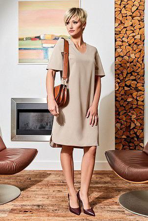 104S220_dress_beige