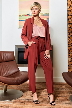107S20_jacket_108S20_trousers_terracot