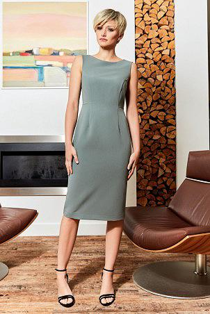109S20_dress