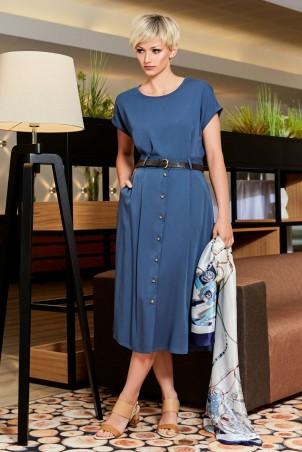 114S20_skirt_004S20_blouse