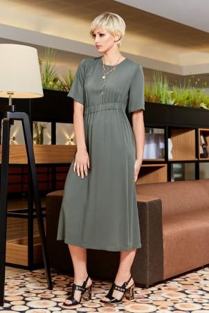 117S20_dress_khaki