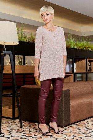 120S20_tunic_017S20_trousers