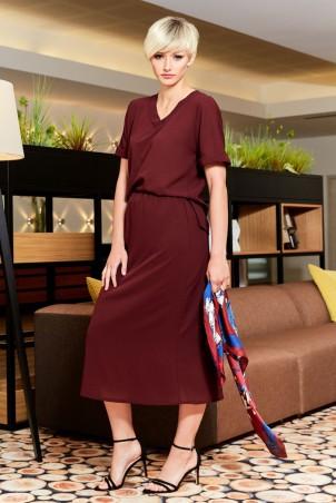 121S20_blouse_122S20_skirt (2)