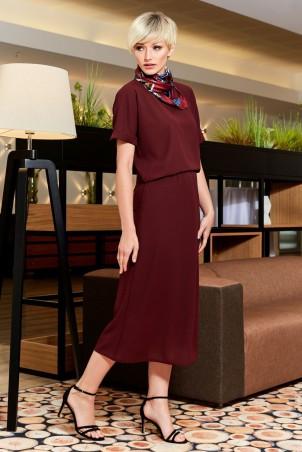 121S20_blouse_122S20_skirt