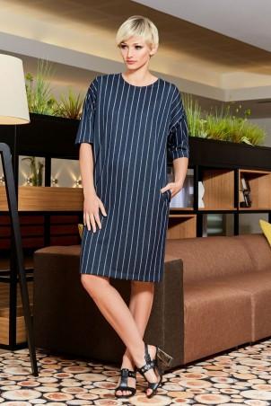 130S20_dress