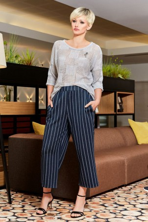 134S20_jumper_133S20_trousers