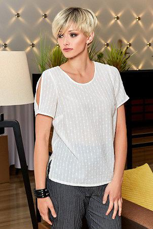 138S20_blouse