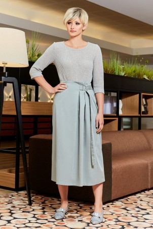 142S20_skirt_008S20_jumper