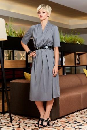 144S20_dress