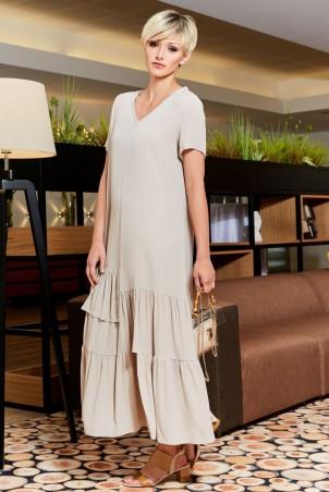 153S20_dress
