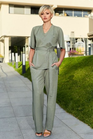 157S20_tunic_158S20_trousers_