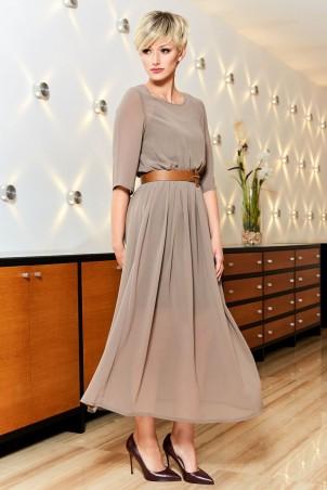 163S20_dress