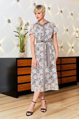 165S20_dress