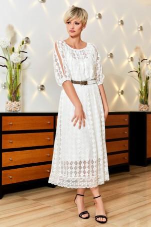 166S20_dress