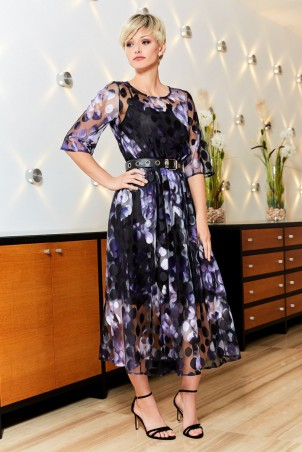 167S20_dress