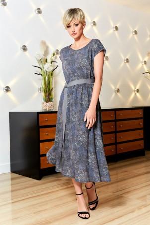 171S20_dress