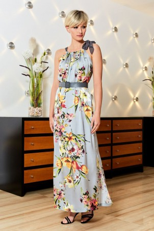 176S20_dress