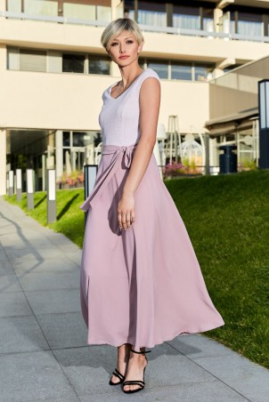 180S20_dress