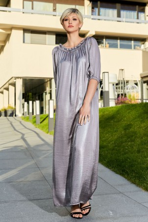 181S20_dress