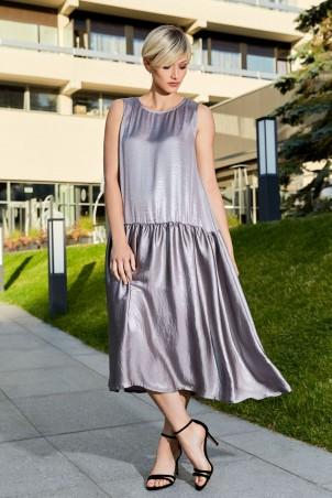 182S20_dress
