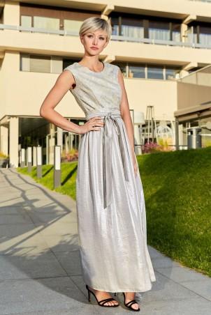 183S20_dress
