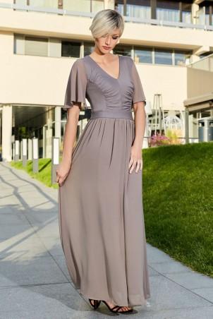 184S20_dress