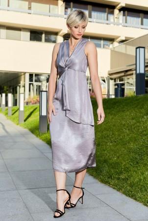 186S20_dress