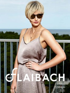 Flaibach Весна-Лето 2020