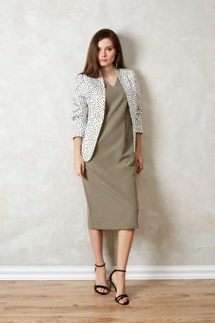 A20004_jacket_PA2010_dress