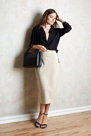 A20007_blouse_A20008_skirt