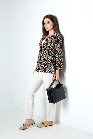 A20009_blouse_PA2020_trousers