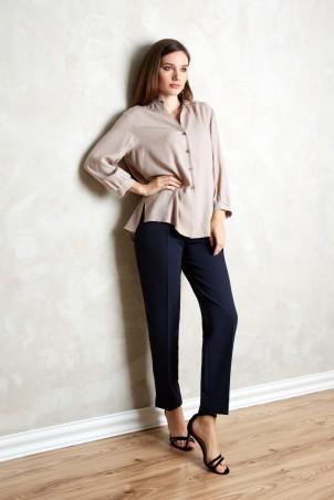 A20011_blouse_PA2017_trousers