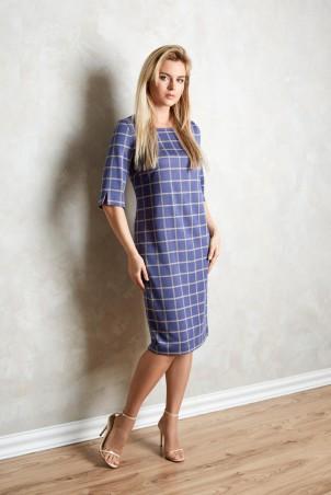 A20014_dress