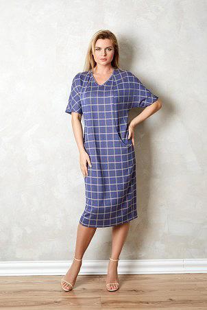 A20015_dress