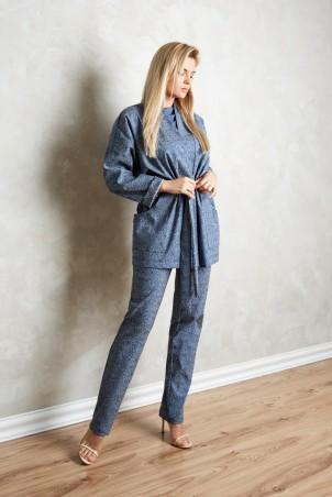 A20016_jacket_A20017_trousers_CITY
