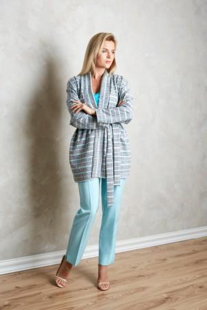 A2001_jacket_PA2055_trousers