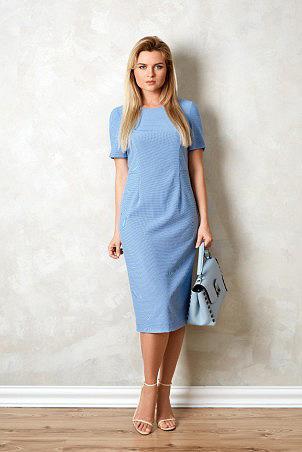 A20021_dress_blue