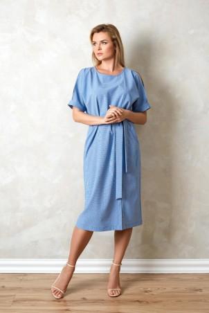 A20022_dress_blue