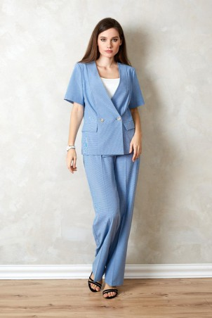 A20023_jacket_A20024_trousers_blue