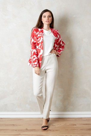 A20025_jacket_PA2020_trousers