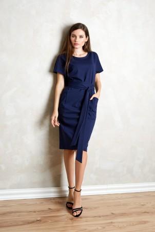 A20027_dress