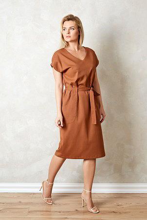 A20028_dress