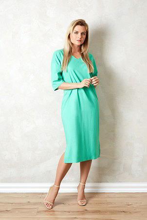 A20029_dress