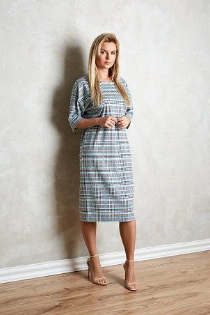 A2002_dress