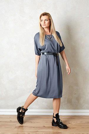 A20030_dress_blue