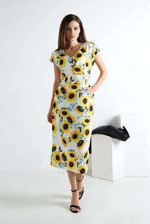 A20032_dress