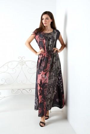 A20033_dress