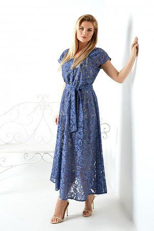A20034_dress_blue_CASUAL