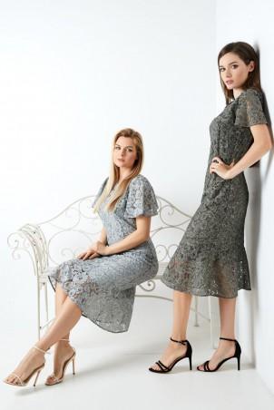 A20035_dresses