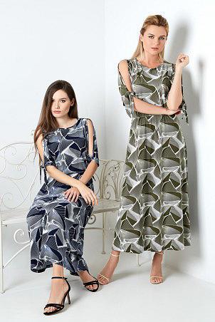 A20036_dresses